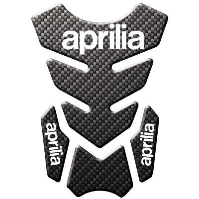 Protège réservoir moto Aprilia