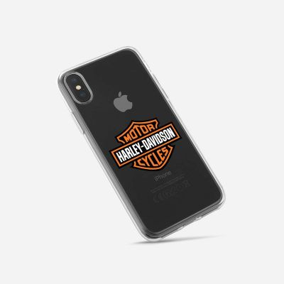 Coque silicone pour Iphone...