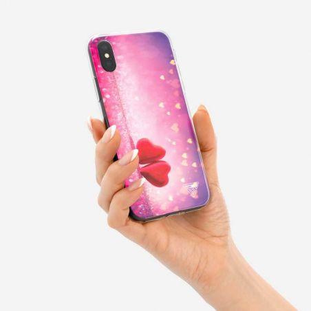 Coque iphone fun