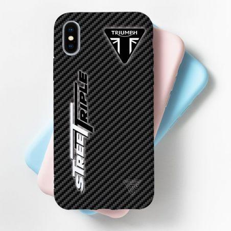 Coque case Iphone