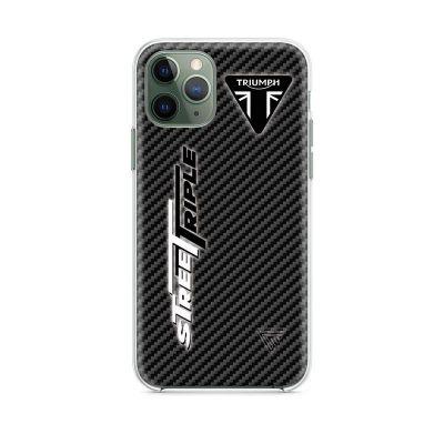Coque smartphone Triumph