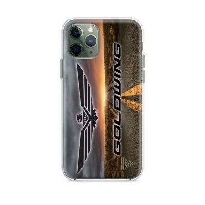 Coque Iphone Honda Goldwing