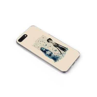 Coque téléphone Apple...
