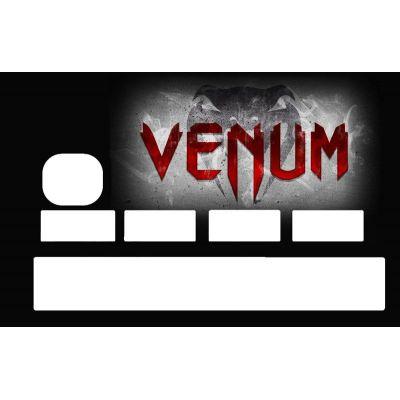 Stickers CB Venum