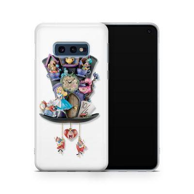Coque téléphone Samsung...