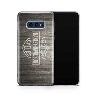 Coque souple pour Samsung...