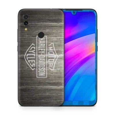 Coque souple pour Xiaomi...