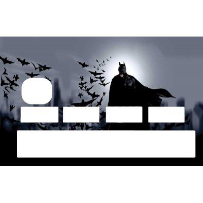 Sticker CB Batman