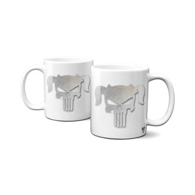 Mug Punisher