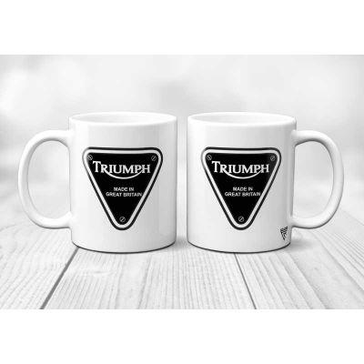 Mug Triumph