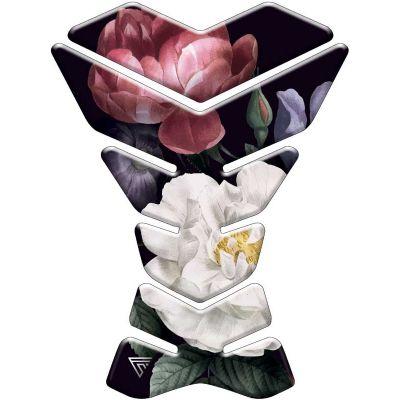 Pad de protection Flower...