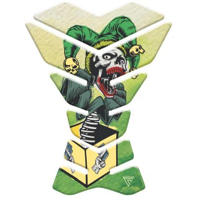 Pad de protection The Joker