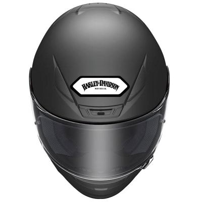 Stickers pour casque moto...