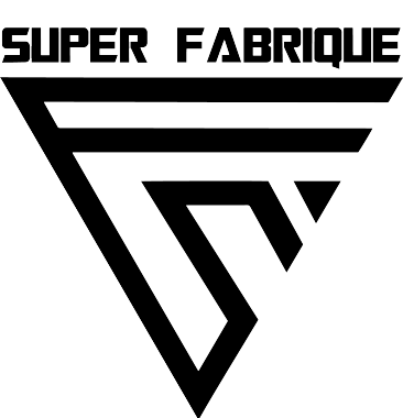 Blog Super Fabrique
