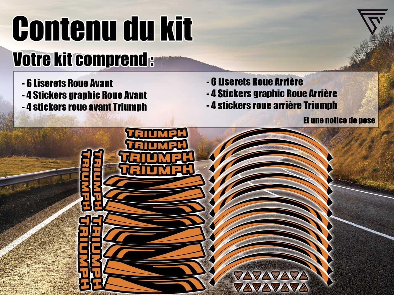 stickers-autocollont-pour-jantes-moto-Triumph