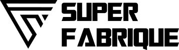 Super Fabrique